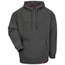 Red Kap Men's Performance Workwear Pull-Over Hoodie UNFRH20IH-RG-M