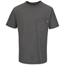 Red Kap Men's Performance Workwear Solid Color T-Shirt UNFRT30SG-SS-L