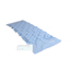 Proactive Medical Protekt™ Aire 1500 - Deluxe Bubble Pad only with flaps for Protekt™ 1500 PTC80012