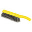 Rubbermaid Commercial Rubbermaid Commercial® Countertop Brush RCP6342