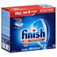 Reckitt Benckiser FINISH® All in 1 POWERBALL® Tabs REC77050