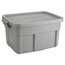 Rubbermaid Roughneck™ Storage Box RHP2212CPSTE