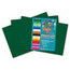 Roselle Paper Roselle Vibrant Art Heavyweight Construction Paper RLP61102