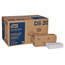 SCA Tissue Tork® Advanced Dispenser Napkins SCAD820