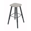 Safco AlphaBetter® Stool SFC1205BE