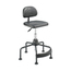 Safco TaskMaster® Economy Industrial Chair SFC5117