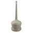 Smokers' Outpost Standard Cigarette Receptacle SMO711302