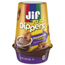 J.M. Smucker Co. Jif To Go® Dippers SMU21019