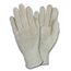 Safety Zone Men's Light Weight String Knit Gloves SFZGSLW-MN-2C