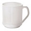 Savannah Savannah Supplies Inc. Reusable Mug SVARP16