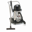 Tornado Piranha Wet/Dry Vacuum - 20 gallon TCNPF55