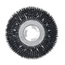 Tornado Piranha Heavy Duty Grit Brush - 16 Inch TCNPFHG15