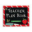 Teacher Created Resources Teacher Created Resources Teacher Plan Book TCR2093