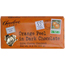 Chocolove Dark Chocolate & Orange Peel BFG30388