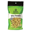 Eden Foods Roasted Pumpkin Seeds BFG33538