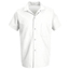 Chef Designs Men's Cook Shirt UNF5028WH-SS-M