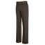 Horace Small Men's Cotton Work Jeans UNFFS2238-30R-37U