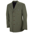 Horace Small Men's Poly/Wool Tropical Dress Coat UNFHS3345B-SH-38