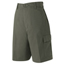 Horace Small Women's Cargo Short UNFNP2142-04R-085