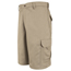 Red Kap Men's Cotton Cargo Short UNFPC86KH-36-10