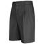 Red Kap Men's Pleated Front Short UNFPT34BK-30-09