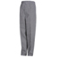 Chef Designs Men's Baggy Chef Pant with Zipper Fly UNFPT55BW-RG-XL