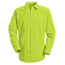 Fluorescent Yellow/Green