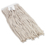 Boardwalk Value Standard Mop Heads UNS2016R