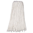 Boardwalk Premium Standard Head Mop Heads UNS232R