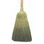 Unisan Warehouse Broom UNS932C