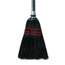 Unisan Poly Bristle Lobby Brooms UNS951BP