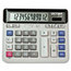 Victor Victor® 2140 12-Digit Desktop Business Calculator VCT2140