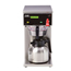Wilbur Curtis ThermoPro™ Single Brewer & Carafe WCSD60GT12A000