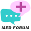 Medical Foru