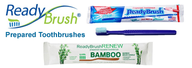 ReadyBrush