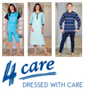 KCK 4Care