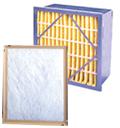 Air & HVAC Filters