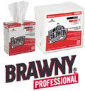 Brawny Industrial