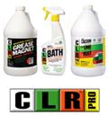 CLR Pro
