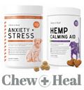 Chew+Heal