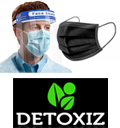 Detoxiz