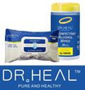 Dr Heal