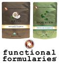 FunctionalFormularies