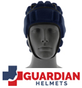 Guardian Helmets