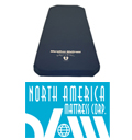 North America Mattress