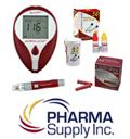 Pharma Supply