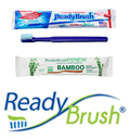 ReadyBrush