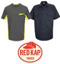 RedKap