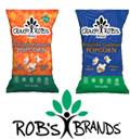 Robs Brands