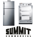 summit appliance